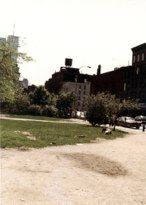 Future Site - 1982